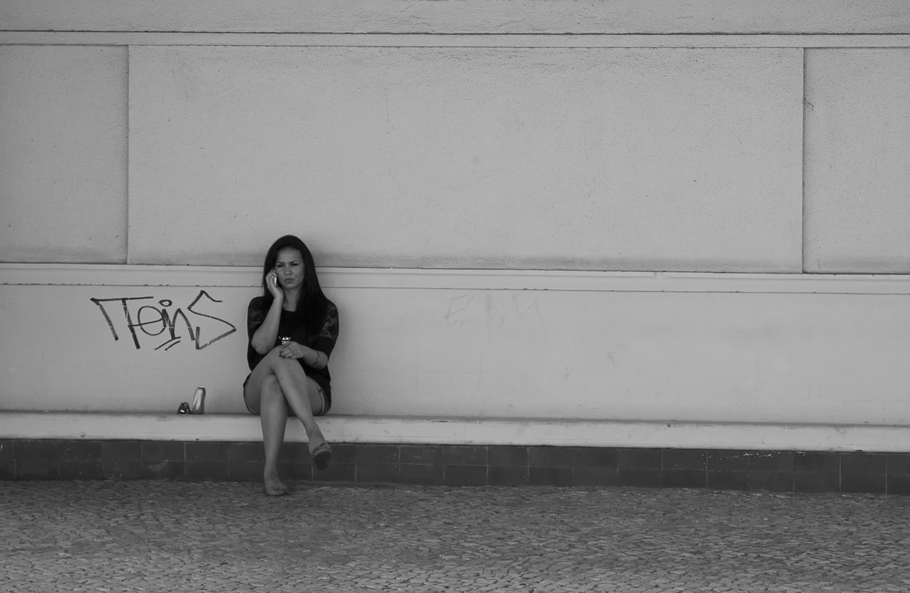 Lisbon wait