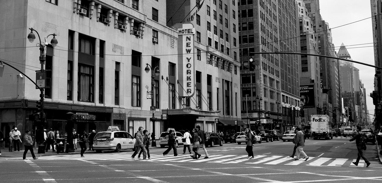 NY New Yorker_7222_1bwsmall