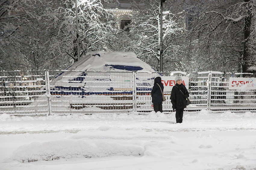 Brunnsparken-in-the-snow_1smaller