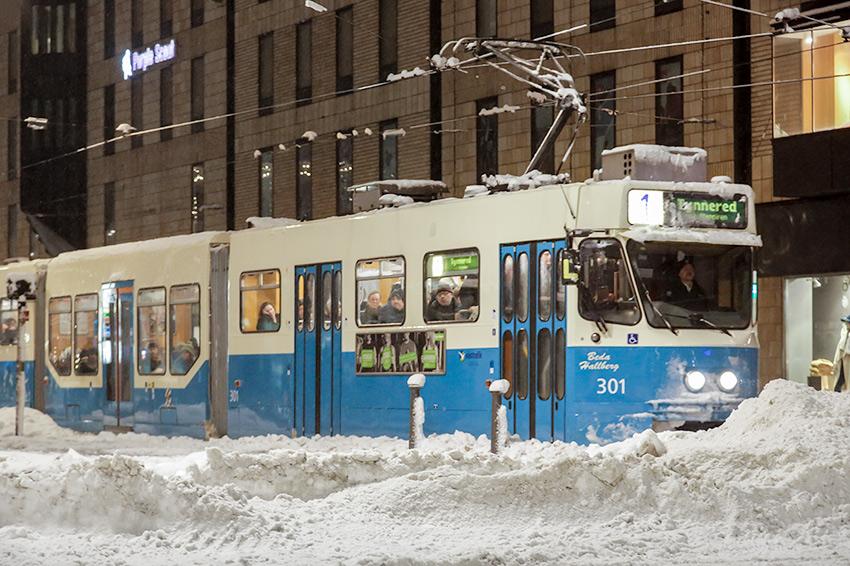 Brunnsparken-tram_2smaller