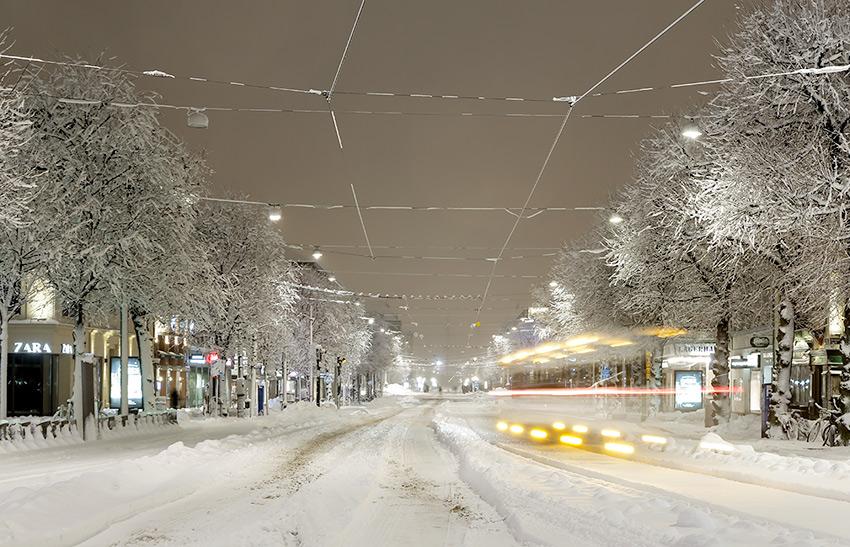 Hamngatan-in-the-snow_1smaller